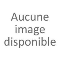 Kit sequin enfant - Sequin Art  junior - Sequin Art pas cher